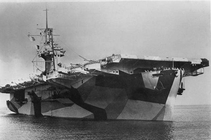 USS_St._Lo_Cve63