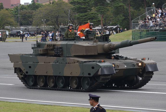 JGSDF_Type_90