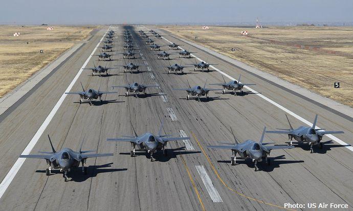 Primeiro-Elephant-Walk-de-F-35-e1542662637943