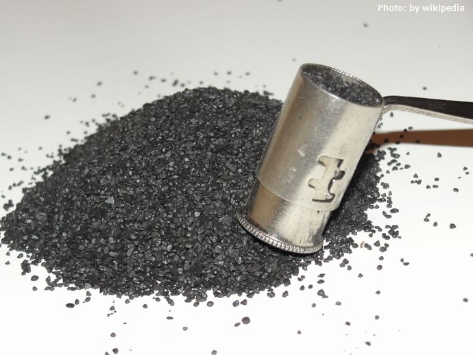 Blackpowder_&_Measure