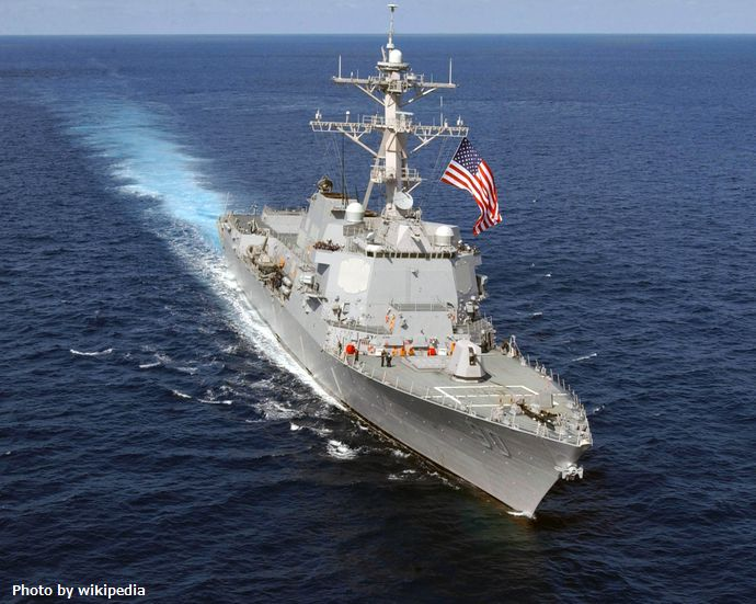 USS_Chafee_DDG-90