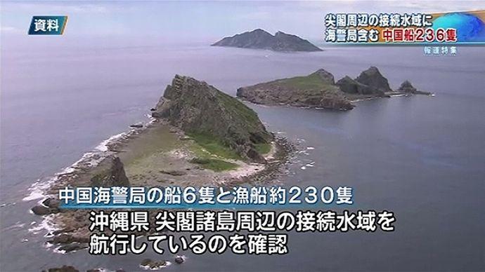 news2839176_38