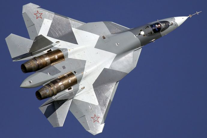 Sukhoi_T-50_in_2011_(4)