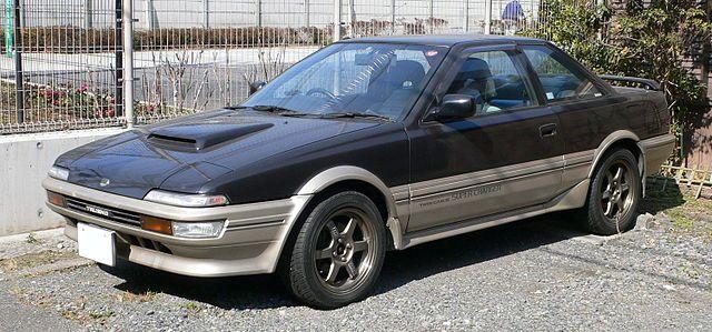 640px-1987_Toyota_Sprinter-Trueno_01