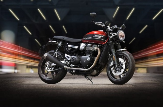 120418-3235-2019-triumph-speed-twin-top1-750x491