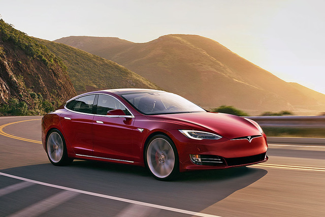Tesla-Model-S-1200x800-cd4b82b3049fd1a0