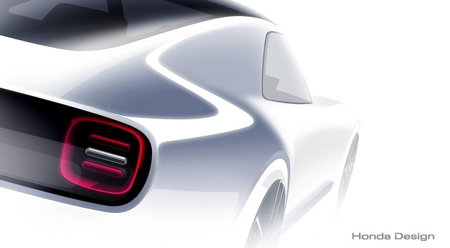 Honda_Sports_EV_Concept_01Large