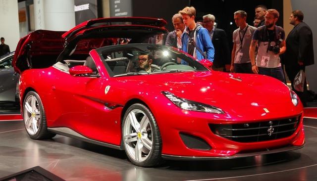 Ferrari_Portofino_IMG_0531
