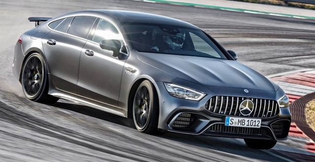 Mercedes-AMG-GT-4-Door-Coupe-019