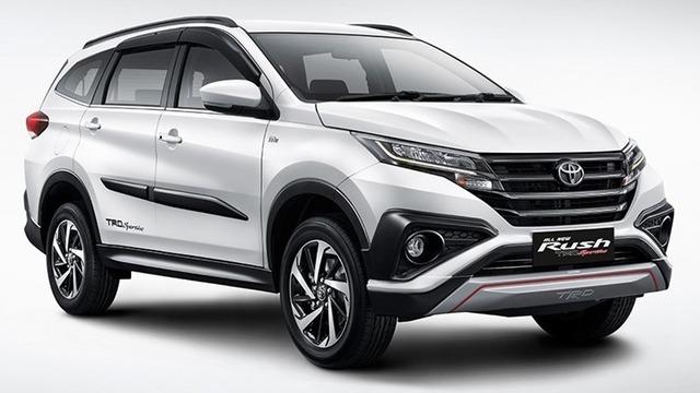 2018-Toyota-Rush-Indonesia-10