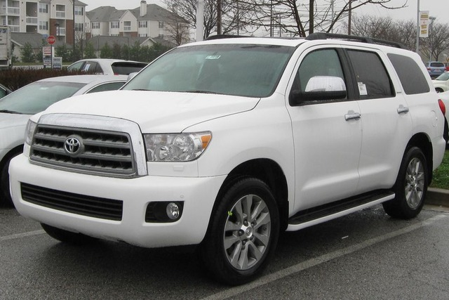2010_Toyota_Sequoia_Limited_--_11-25-2009