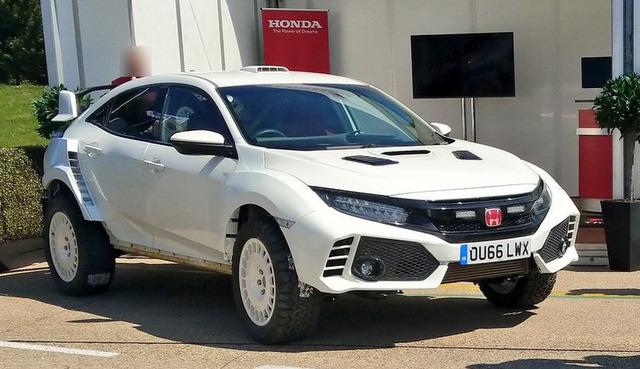 Honda-Civic-Type-R-FK8-OveRland-01