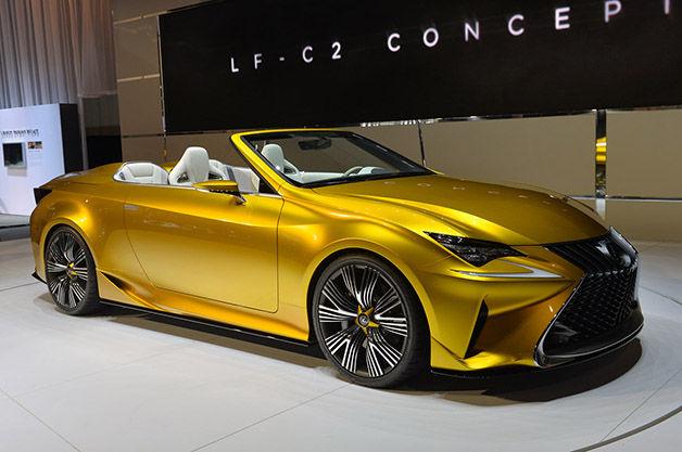 lexus-lf-c2-concept-la