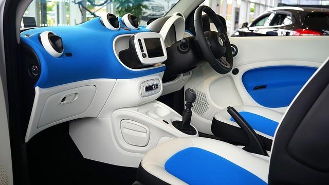 car-1458722_960_720