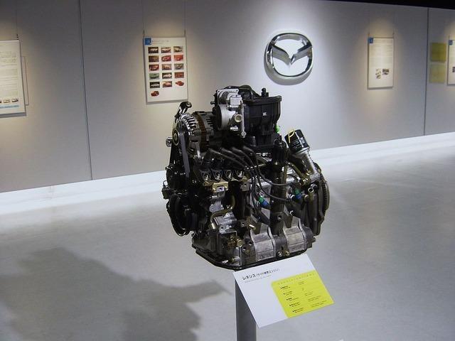 1280px-Mazda_rotary_engine