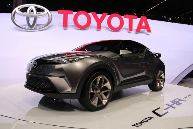 Toyota_CHR_IAA_2015_IMG_9673