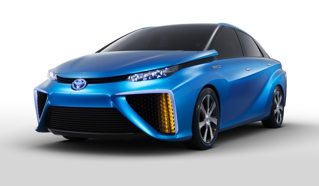 Toyota-FCV-concept-8