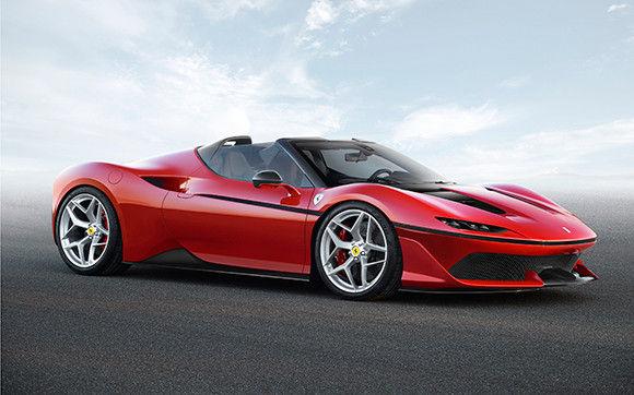 Ferrari_J50_JP-580x362
