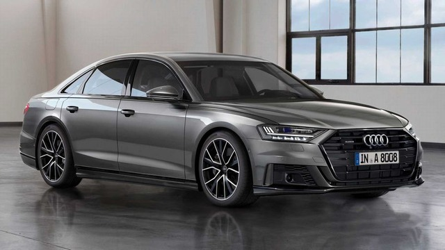 audi-a8-with-predictive-active-suspension