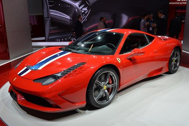 458-speciale-000-1378877877