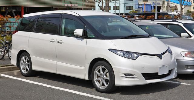 Toyota_Estima_R50_001