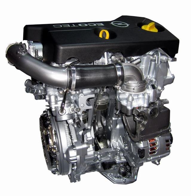Opel_Motor_B10XFT_Einlass-Seite_Aufgeschnitten