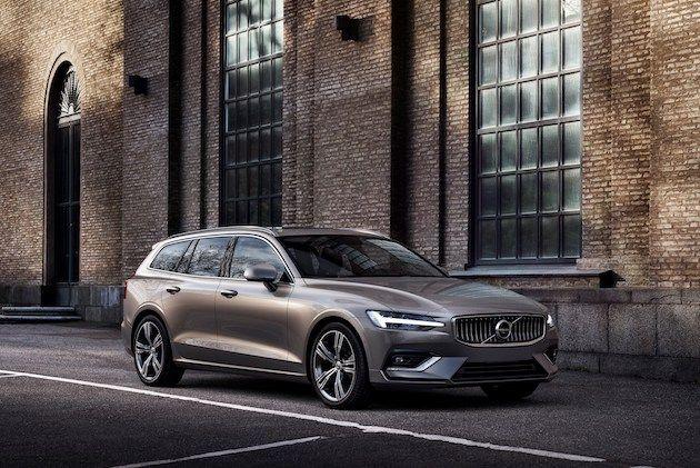 223572_New+Volvo+V60+exterior
