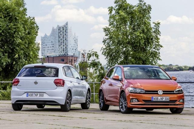 Volkswagen-Polo-2018-16-1024x683