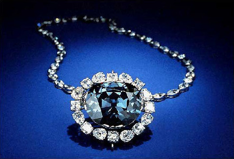 hope-diamond-01-519