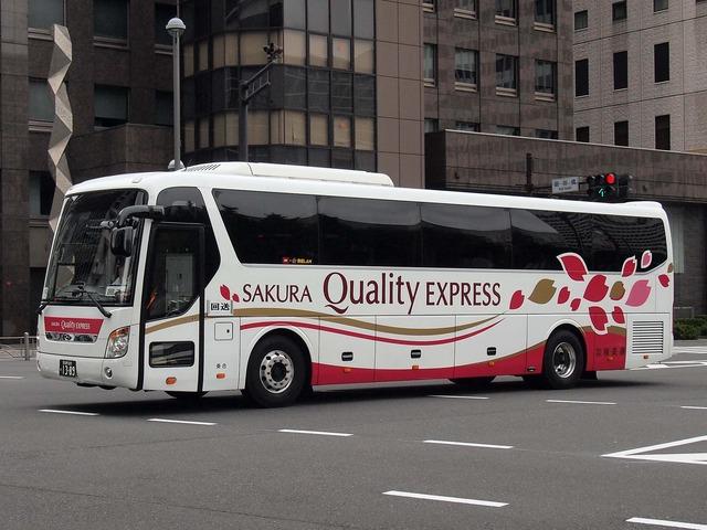 Sakura_Kotsu_Quality_Express_Hyundai_Universe