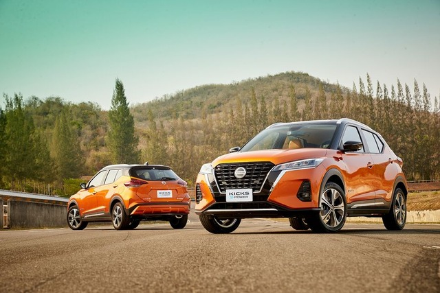 1-all-new-nissan-kicks-e-power_06-source