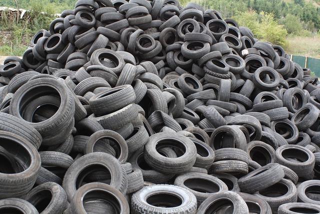 tires-1846674_960_720