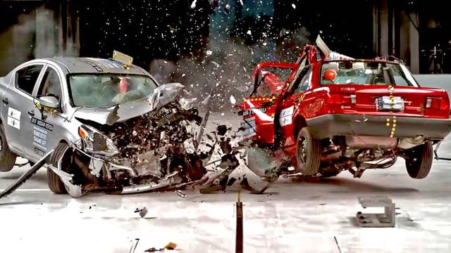 crash-still