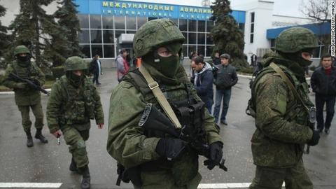 ukraine-in-transition1