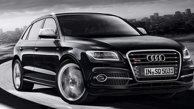 Audi-SQ5-700x395