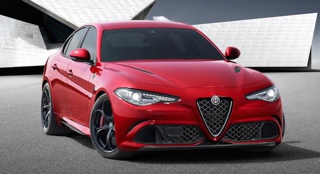 Alfa-Romeo-Giulia-2016-02
