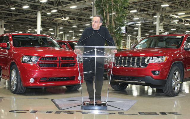 fiat-chrysler-ceo-sergio-marchionne-1