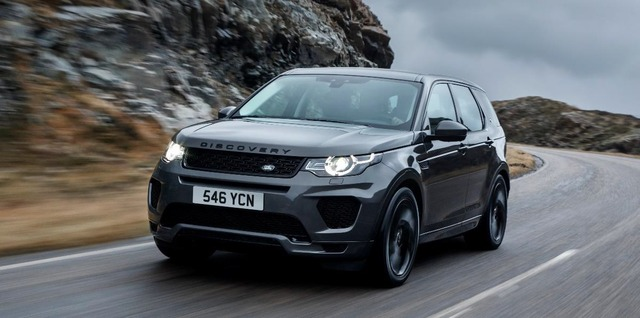 171124land-rover_discovery-sport