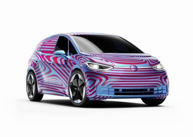 VW-ID.3-08-e1557325386369