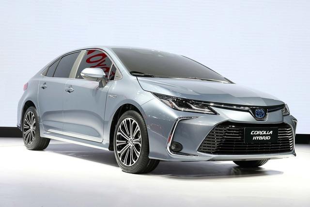 4485776_Toyota_Corolla_2019_sedan_tinhte_7