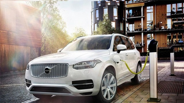 volvoevcoming_48402600
