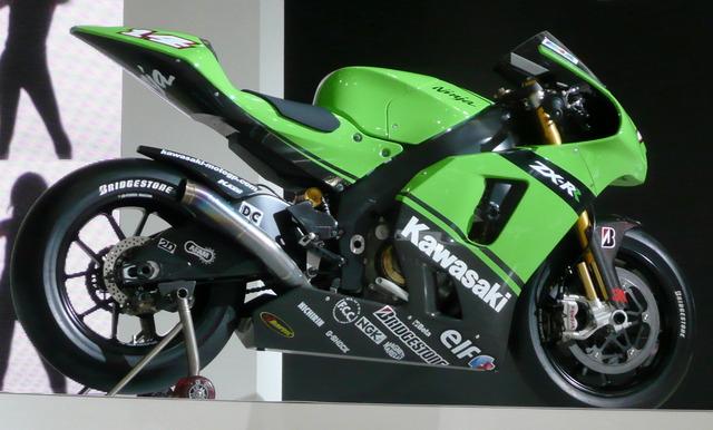 Kawasaki_ZX-RR_2007TMS