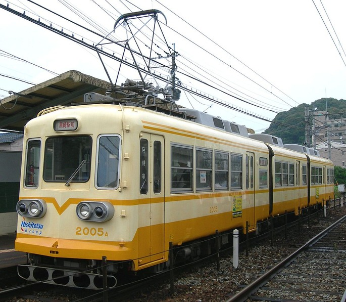 1024px-Chikuho_Dentetsu_2005