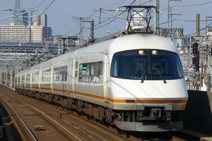 1920px-Series21000_Nagoya