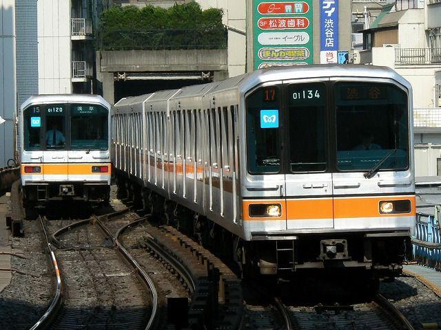 Tokyometro01