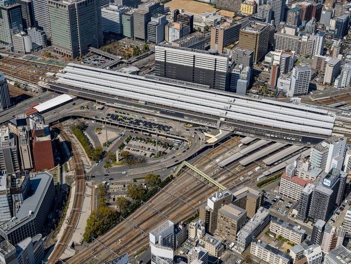 IBA-Shinosaka-panoramic-view-2020