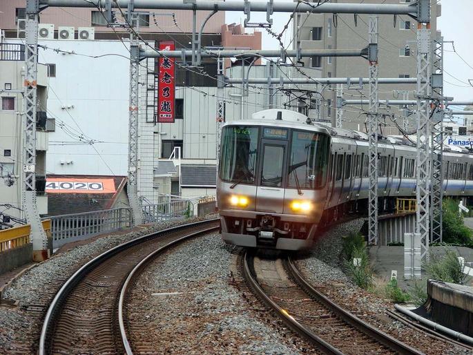 Roofart_Osaka_Loop