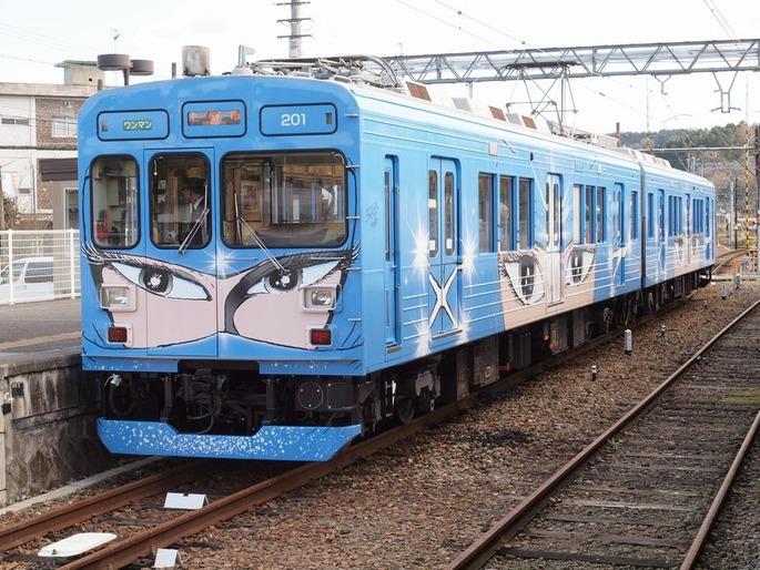 Iga-Tetsudou200Series02