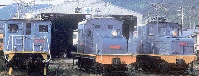 railway_EL_lv2_01