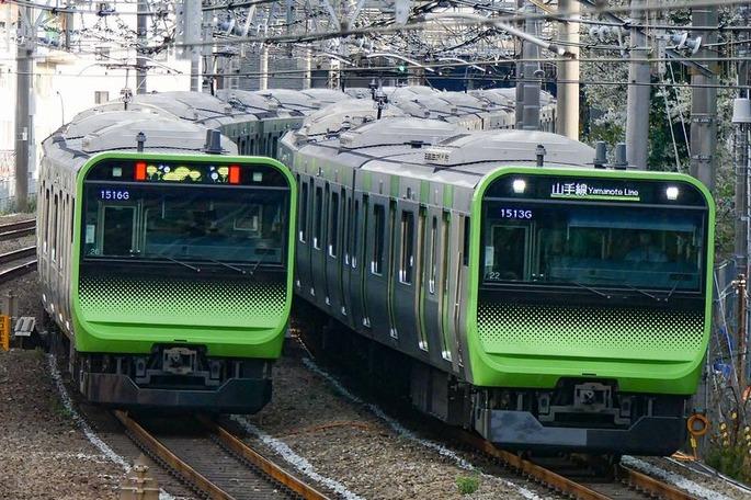 1280px-Yamanote-Line-E235
